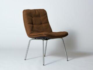 Geoffrey Harcourt Artifort Chair