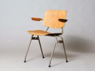 Kho Liang Ie & Jan Ruigrok - Chair 315